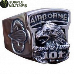 bague militaire screaming eagle 69 5 surplu militaire.xyz