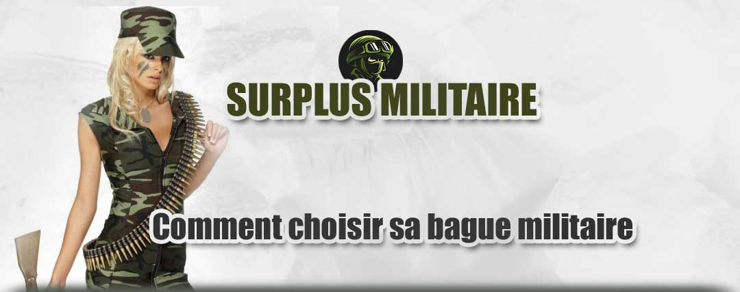 blog surplus militaire 4