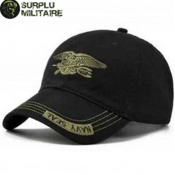 casquette militaire navy seal camo 1