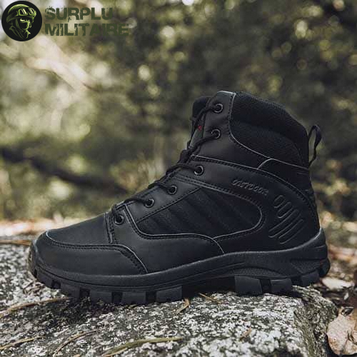 chaussures militaires boots darkness 46 1