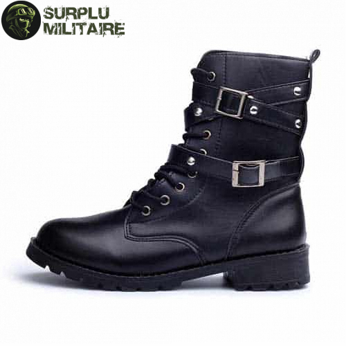 chaussures militaires girly boots trendy 42 surplu militaire.xyz