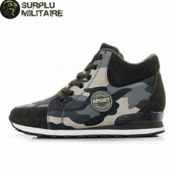 chaussures militaires girly original camo 42 surplu militaire.xyz
