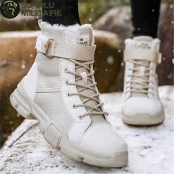 chaussures militaires girly urban boots beiges 41 surplu militaire.xyz