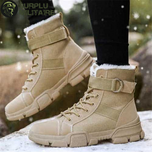 chaussures militaires girly urban boots kaki 41 a vendre