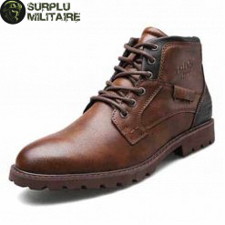 chaussures militaires retro army 48 prix 1