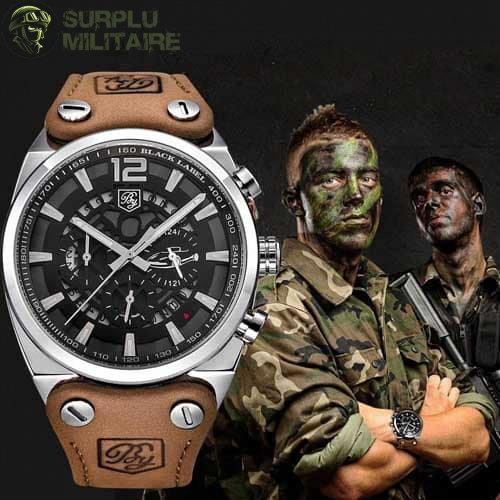 montre militaire north island style 3 1