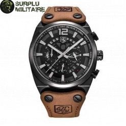 montre militaire north island style 3 acheter 1