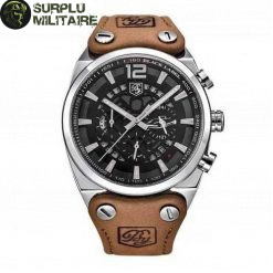 montre militaire north island style 3 cat 1