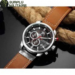 montre militaire tactical field style 4 1 1