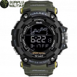montre militaire tactical gear 1